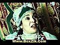 Le Film Marocain Kherboucha - Partie 1 8 -  | BahVideo.com