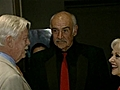 Sean Connery is 80   BahVideo.com