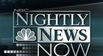 Nightly News Now Jul 17 2011 | BahVideo.com