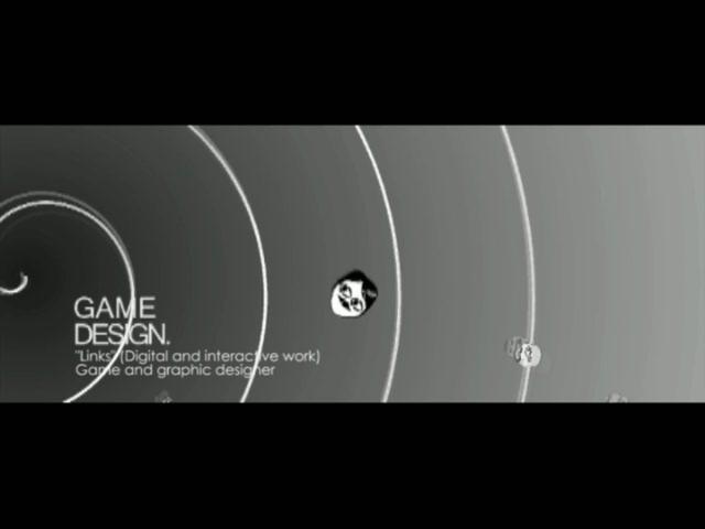 Corentin DELPRAT Showreel 2009 | BahVideo.com