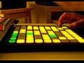 39 Song Mega Mash-Up | BahVideo.com