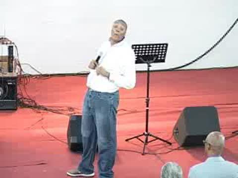 pasteur Kouamenan Sun Jul 17 2011 10 15 34 AM   BahVideo.com