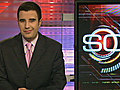 SportsCenter 1a edici n | BahVideo.com