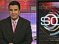 SportsCenter 1a edici n   BahVideo.com