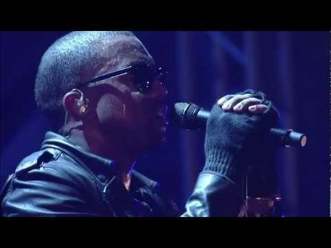 Blame Game VEVO Presents G O O D Music  | BahVideo.com