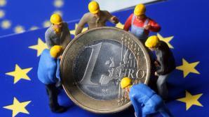 Aktueller Stand in der Eurokrise | BahVideo.com