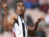 Magpies beat Blues by 19 points | BahVideo.com