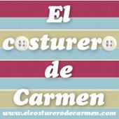 El Costurero de Carmen 1x5 | BahVideo.com
