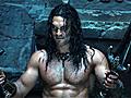 Conan The Barbarian | BahVideo.com