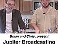 Dark Matter SciByte 3 | BahVideo.com