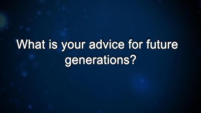 Curiosity Jaron Lanier Advice for Future  | BahVideo.com