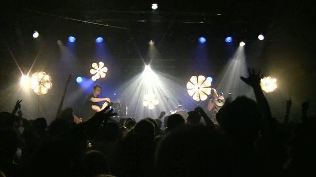 MAZAL Live | BahVideo.com