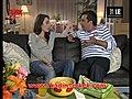 İlişkimizin bakımını yaptım! [HQ] | BahVideo.com