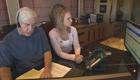 60 Minutes,  07.17.11   BahVideo.com