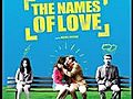 THE NAMES OF LOVE | BahVideo.com