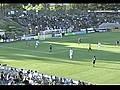 Soccer Goalkeeper Scores  | BahVideo.com