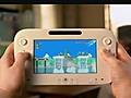 Nintendo Wii U concept trailer | BahVideo.com