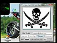 Webcam Hack - Webcam Spy 2011 | BahVideo.com