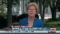 Warren amp quot I Really Don t Get it amp quot  | BahVideo.com