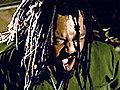 God Forbid - Twilight of Civilization The End    BahVideo.com