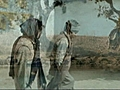 Aamir Khan produces film addressing farmer    BahVideo.com