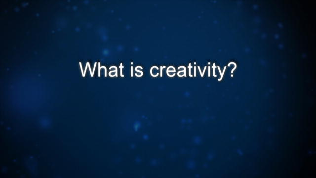 Curiosity John Seely Brown On Creativity | BahVideo.com