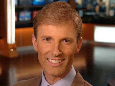David's Sunday Forecast | BahVideo.com