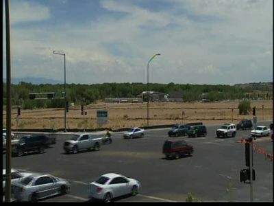 West Side residents debate proposed Walmart  | BahVideo.com
