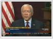Weekly Republican Address | BahVideo.com