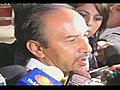 Gutierrez defiende a sus jugadores | BahVideo.com