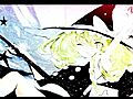 Touhou EFS- Power Of Stars   BahVideo.com