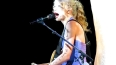 Taylor Swift s Super Fun LIVE Medley | BahVideo.com