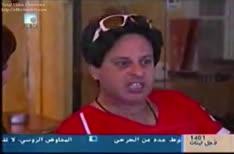 لا يمل - مجدي & وجدي | BahVideo.com
