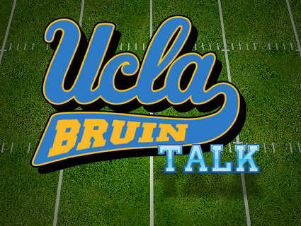 Bruin Talk - July 2011 1    BahVideo.com