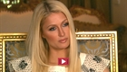 Paris Hilton Talks About Her Stalker | BahVideo.com