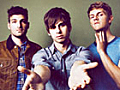 You Oughta Know Foster the People 2011  | BahVideo.com