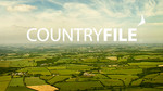 Countryfile 17 07 2011 | BahVideo.com