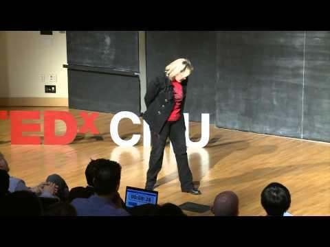 TEDxCMU amp 8212 Michealene Risley -- Rape | BahVideo.com
