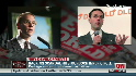 Murdoch scandal Who s next    BahVideo.com