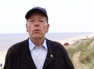 Sylt - drei Reisetipps | BahVideo.com