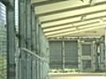 Hunger strike underway at Villawood | BahVideo.com