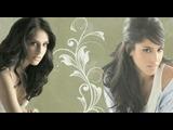 Sandra Echeverria - Me Falta El Aire | BahVideo.com