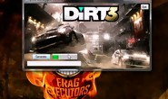 Dirt 3 Keygen Free Download NOT FAKE  | BahVideo.com