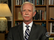 Capt Sully on tarmac safety | BahVideo.com