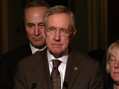 Dems GOP ideologues are hindering debt deal | BahVideo.com