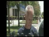 CA NTSB PLANE CRASH PRESSER | BahVideo.com