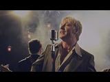 Sunrise Avenue - I Don t Dance Video  | BahVideo.com