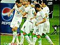 Une Chanson Pour L Equipe National Alg rienne 2011 | BahVideo.com