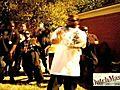 Caprice Musik Remix Prod by DutchMasta  | BahVideo.com