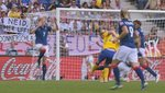 2e but Su dois | BahVideo.com